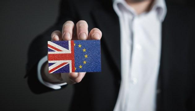 Евросовет официально продлил срок выхода Великобритании из ЕС