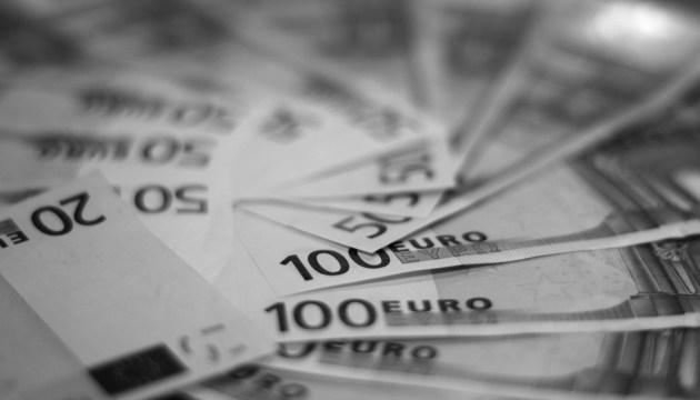 Союз самоуправлений против выделения регионам 2 миллиардов евро