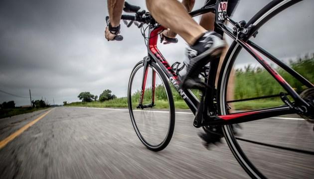 За нарушения ПДД велосипедистов ждут более строгие штрафы