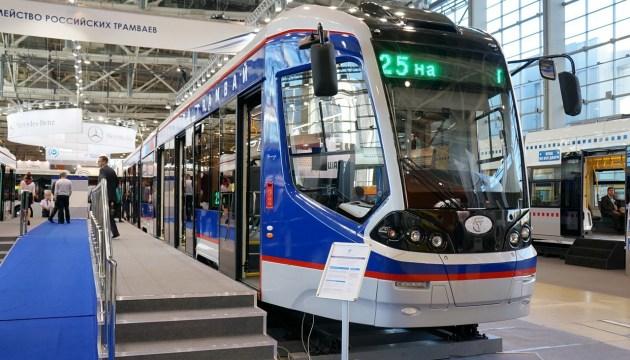 На новых трамваях по обновленным путям – когда же?