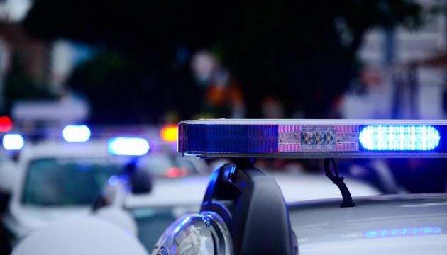 Полиция разыскивает подозреваемых в особо тяжком преступлении