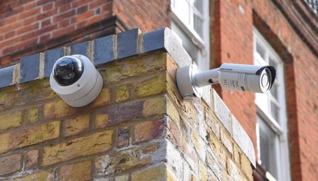 Висагинас: мобильные камеры видеонаблюдения будут «смотреть» на проблемные площадки
