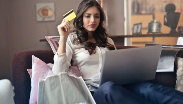 Как не стать жертвами фейковых интернет-магазинов?