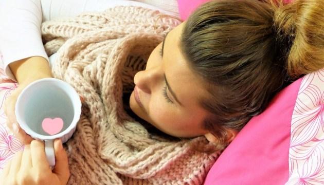 По стране распространяется грипп: как обезопасить себя?
