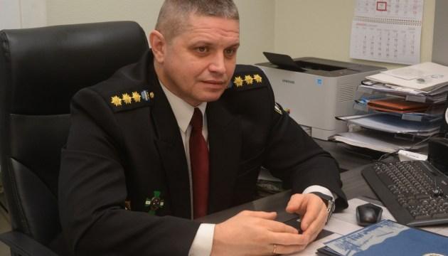 Геннадий Каминский: «Муниципальная полиция должна работать на благо горожан!»