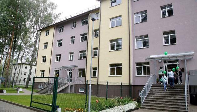 Eurostat: беженцы не спешат просить убежища в Латвии