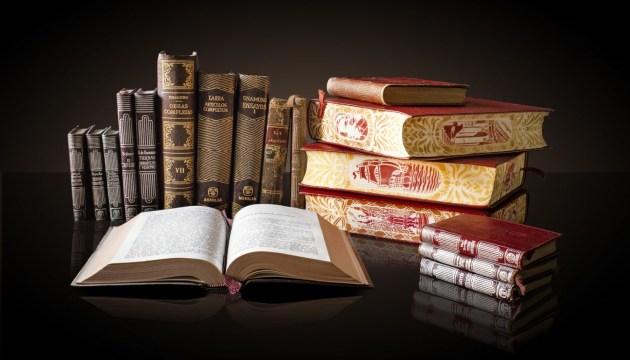 Горожанам предложат востребованные книги о воспитании и знаменитостях
