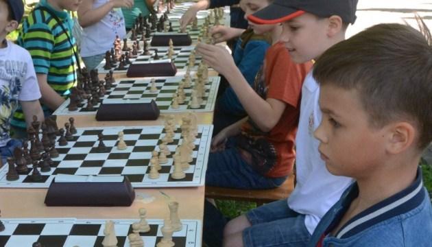 Летние лагеря: для детей из многодетных семей будут свои места