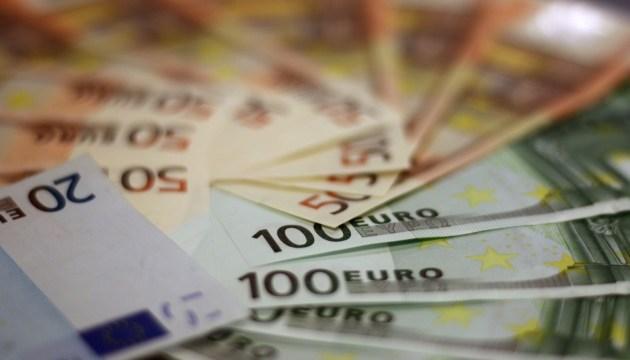 Депутаты думают, куда потратить 6 миллионов евро