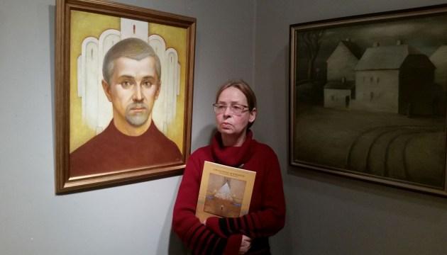 Елена Коницкая: «16 лет мы жили на два города»