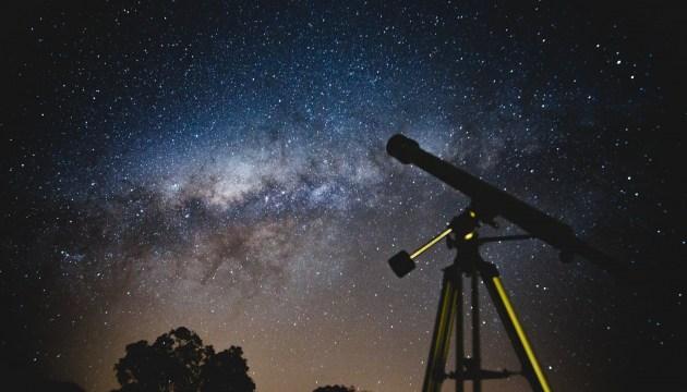 Астрологический прогноз с 13-го по 19 января 2020 года