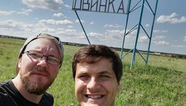 Арнис Слобожанин: о «Латгальцах в Сибири», путешествии по России и новом проекте