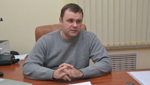 В планах Daugavpils satiksme – повысить зарплаты работникам