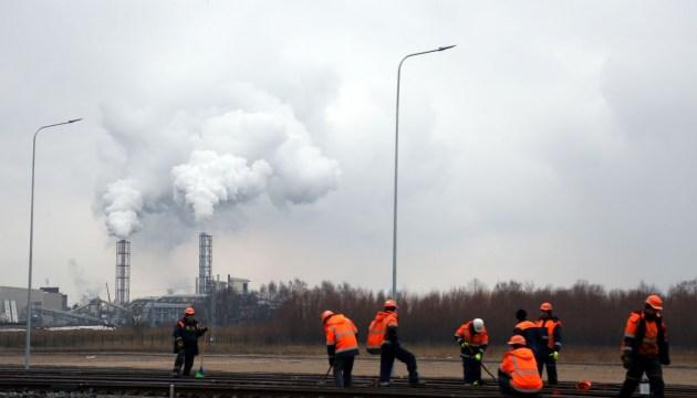 ОЭСР: количество населения в трудоспособном возрасте до 2060 года сократится в Латвии на 40%