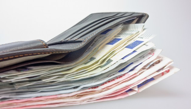 Латвийские гастарбайтеры: какая страна будет выплачивать пенсию?