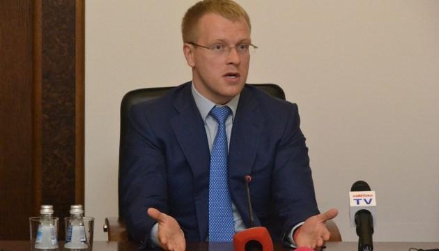 Градоначальника вызывают на «полиграфную дуэль»