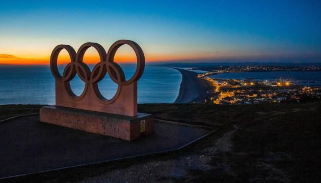 Японцы объявили о переносе летней Олимпиады 2020 года