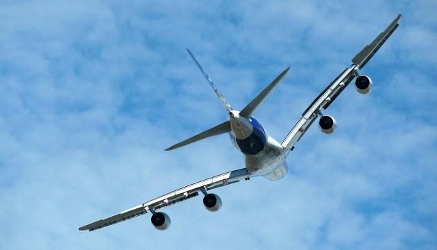 Последний репатриационный рейс МИД организует 30 марта