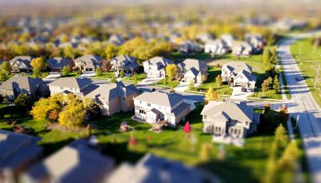 Продлены сроки уплаты налога на недвижимость