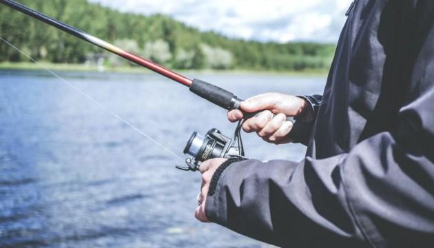 Помните об этом, отправляясь на рыбалку!