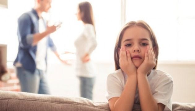Средства на содержание ребенка: в каком объеме они должны выплачиваться?