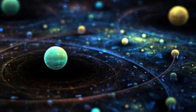 Астрологический прогноз на неделю (с 11 по 17 мая)