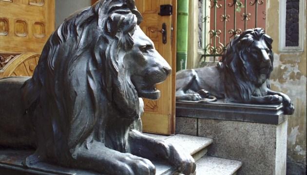 Музей приглашает на новую совместную выставку даугавпилсских художников
