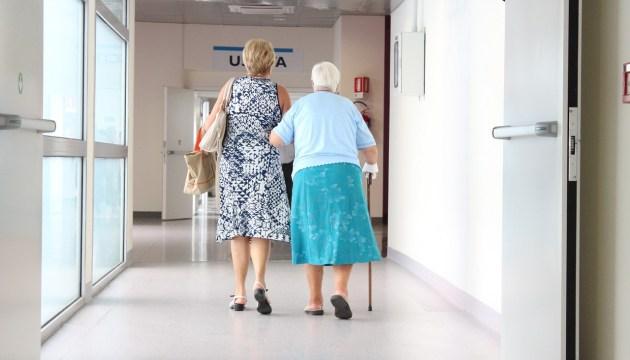 Медучреждения Даугавпилса возобновляют прием пациентов (ВИДЕО)