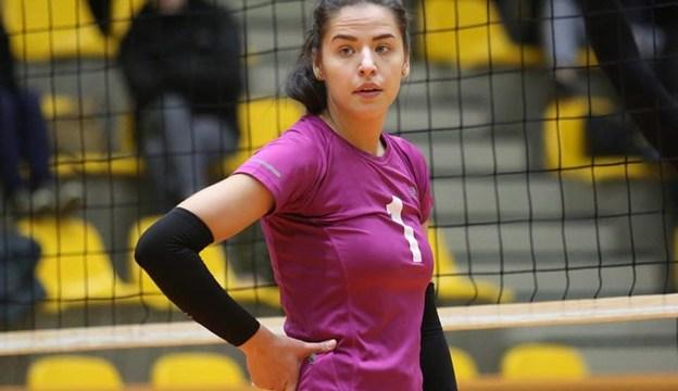 Дарья Тарасенко: «Пока есть время и силы, хотелось бы еще играть»