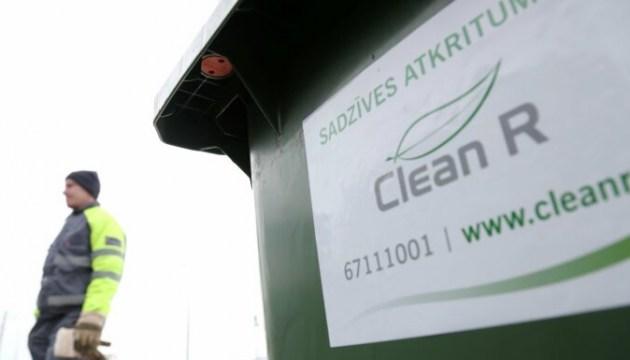 Дело Clean R: сомнительная компенсация или суд? (ВИДЕО)
