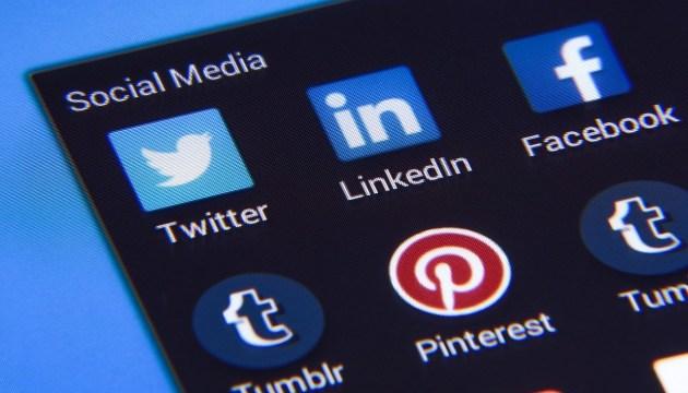 Twitter блокирует пропагандистские аккаунты России, Китая и Турции