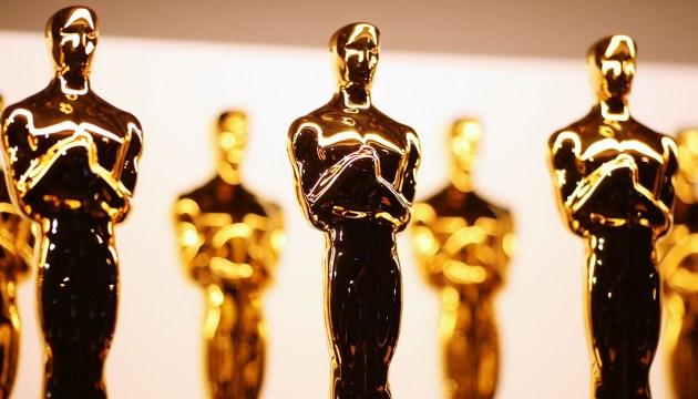 Дату проведения «Оскара» перенесли