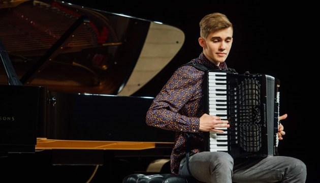 Достижения учеников Даугавпилсского Музыкального училища имени Станислава Брока