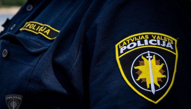Воры активизируются. Полиция призывает позаботиться о своем имуществе