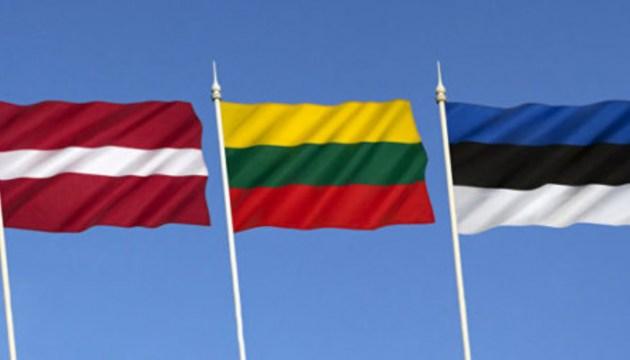 Прибалтийская взаимовыручка: куда обратиться за границей, если нет латвийского консульства?
