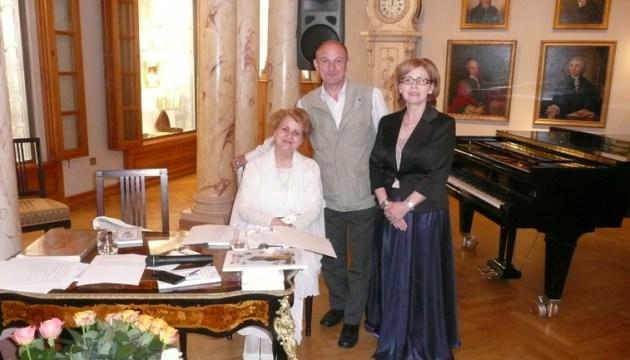 Наши годы как птицы летят: в июле поэту Евгению Голубеву исполняется 70 лет