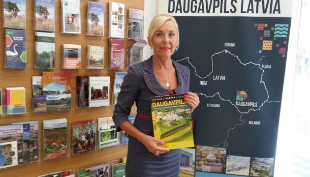 Жанна Кулакова: «Мы должны научиться продавать не только туристические пакеты, но и эмоции»