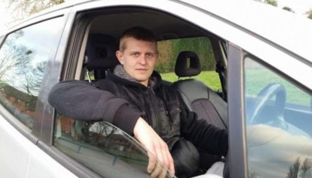 Краславское убийство: двое обвиняемых освобождены из-под стражи