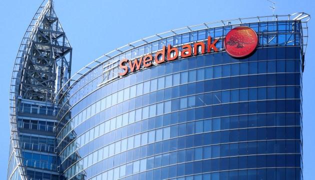 Гарантированные государством кредиты на обучение планирует выдавать Swedbank