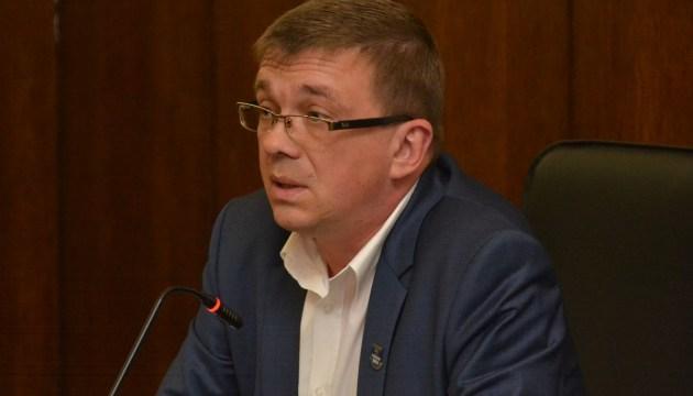 Валерий Кононов: «Договор с Fortum экономически обоснован» (АУДИО)