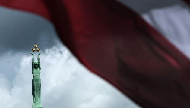 Мнение: через 10-15 лет уровень развития Латвии будет выше среднеевропейского