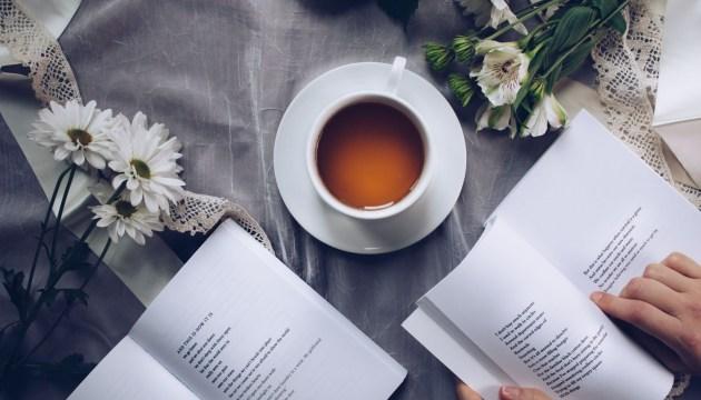 В среду в Даугавпилсе начнутся Дни поэзии 2020