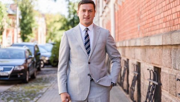 Игорь Прелатов: «Целесообразнее оплачивать факультативы по латышскому языку»