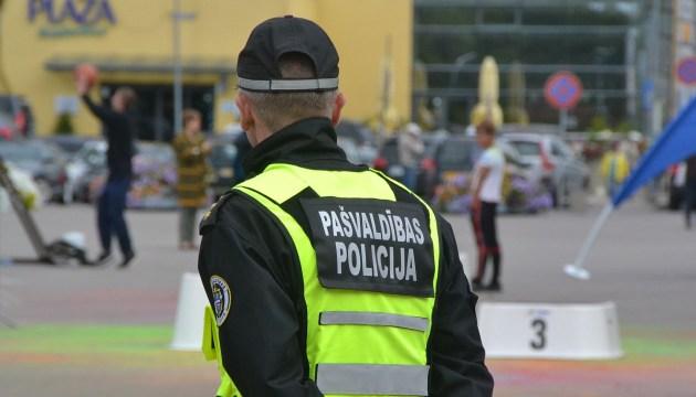 Полиция самоуправления: напомните детям правила безопасности