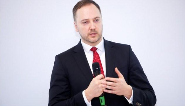 Глава МВД: прокуратура должна продемонстрировать четкую позицию по делу задержанного начальника Погранохраны