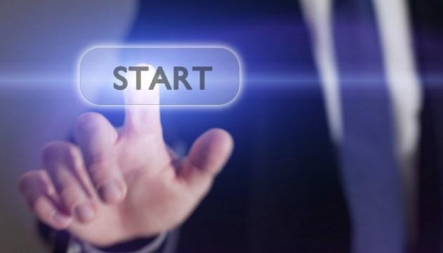 Хорошая идея: как начать свой бизнес в Даугавпилсе