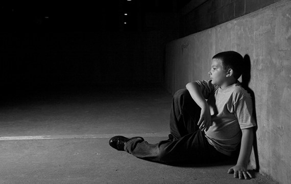 Глава «скорой»: с начала года - 140 вызовов к подросткам, пытавшимся покончить с собой