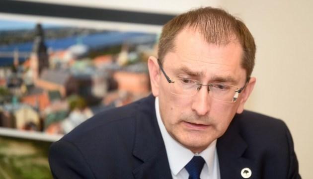 Линкайтс: «Видны признаки восстановления авиационной отрасли»