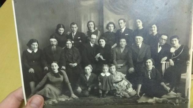 Всемирная известность семейства Рубаненко (В преддверии Праздника улицы Ригас)