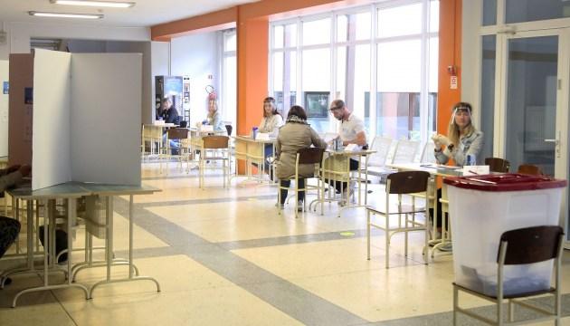 Суд рассмотрит иск РСЛ о результатах выборов в Рижскую думу